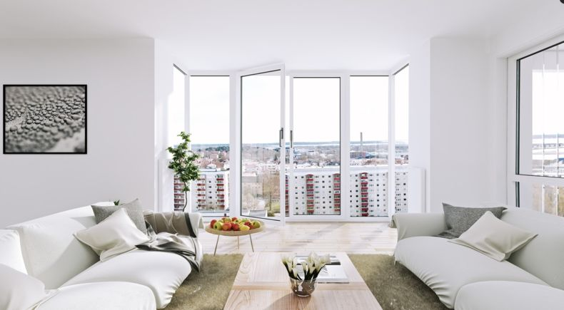 scandinavian-apartment-white-living-floor-to-ceiling-windows
