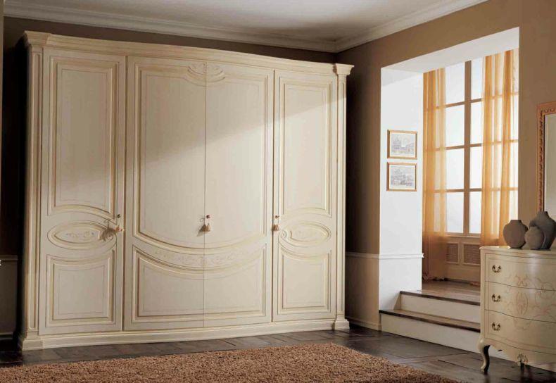 shkaf-mobilificio-domus-icaro-00020028