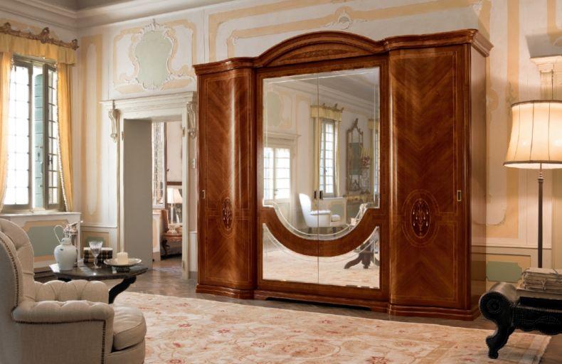 [SCM]actwin,0,0,0,0;http://www.alf.it/alf_italia/it/downloadC.php?pdf=20091006102053.pdf&titolo=montenapoleone-bedroom http://www.alf.it/alf_italia/it/downloadC.php?pdf=20091006102053.pdf&titolo=montenapoleone-bedroom - Opera Opera 09.08.2012 , 12:40:34