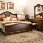 traditional-bedroom-furniture-sets