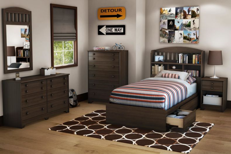 twin-size-bedroom-furniture-sets