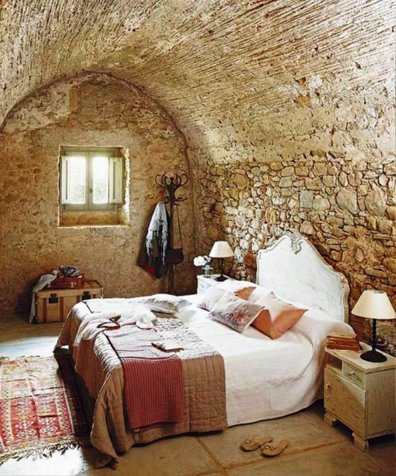 unique-small-farmhouse-bedroom-design-ideas-small-cobblestone-bedroom-interior-design-natural-bedroom-decoration-natural-bedroom-decoration-ideas