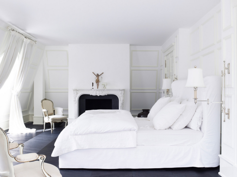 white-bedroom-design-ideas-collection