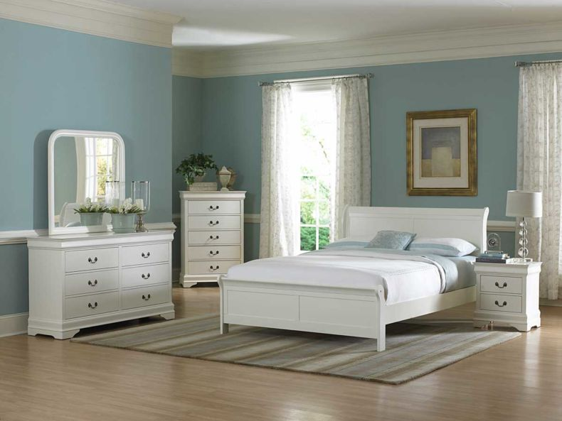 white-bedroom-furniture-10