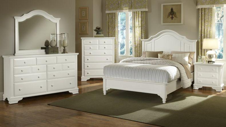 white-bedroom-furniture-set