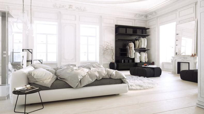 white-bedroom-talcik-demovicova_1