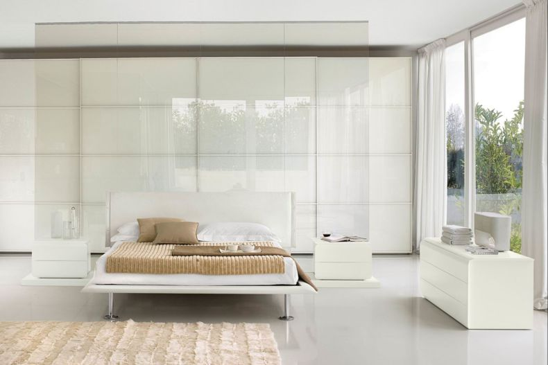 white-contemporary-bedroom-furniture-1