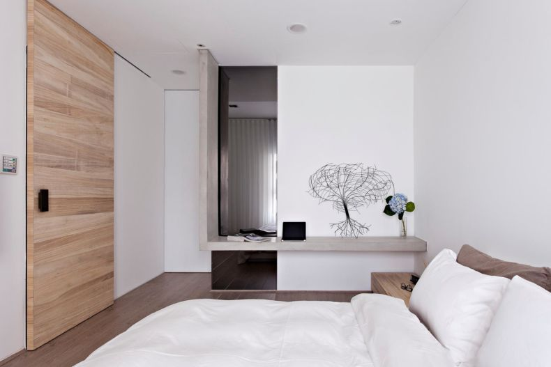 white-and-wood-bedroom-4