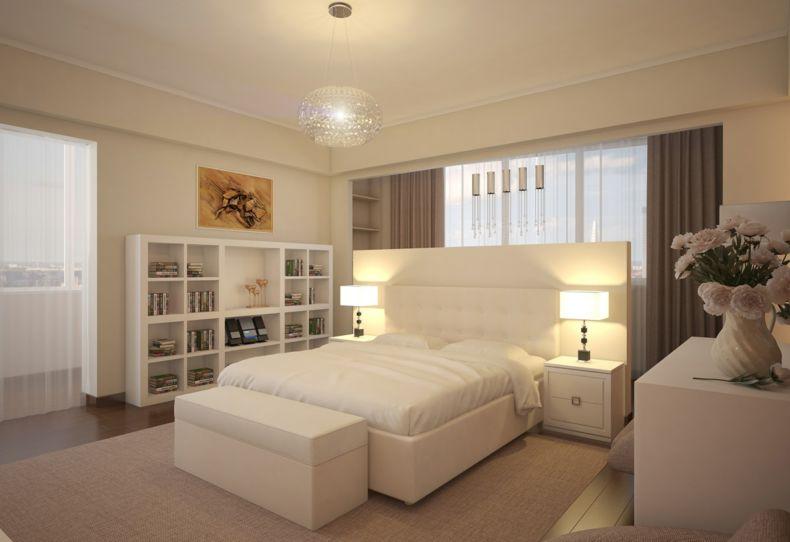 white-bedroom-design