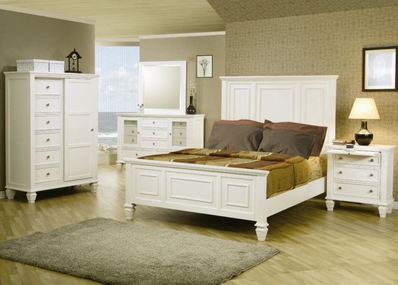 _____white_furniture_in_the_bedroom_089660_