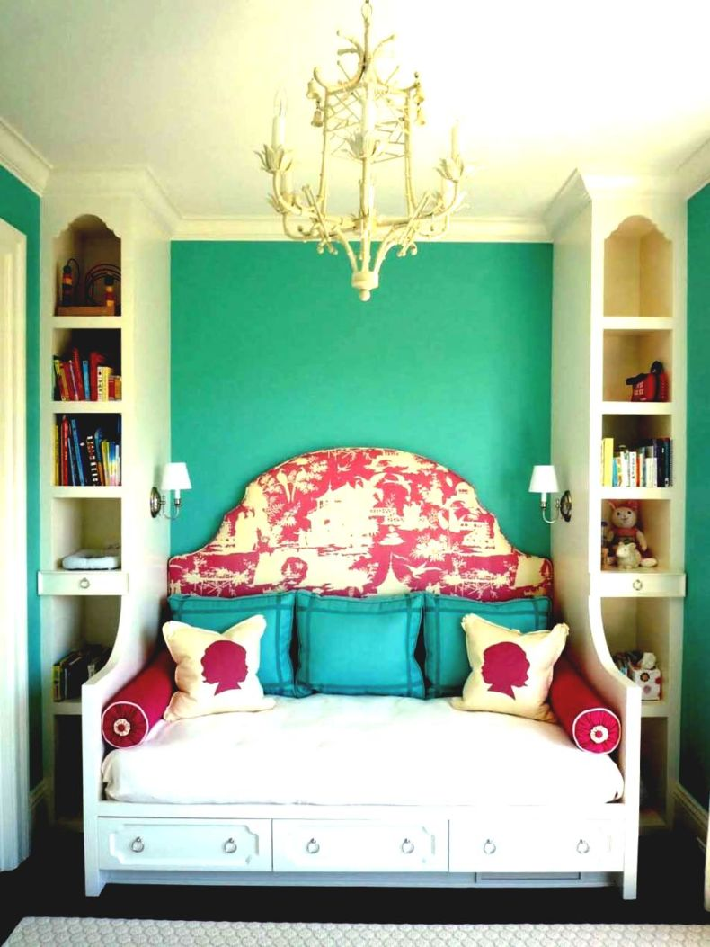 a-small-bedroom-cool-ideas-design-on-budget-the-impressive-decorating-tips-for-nice