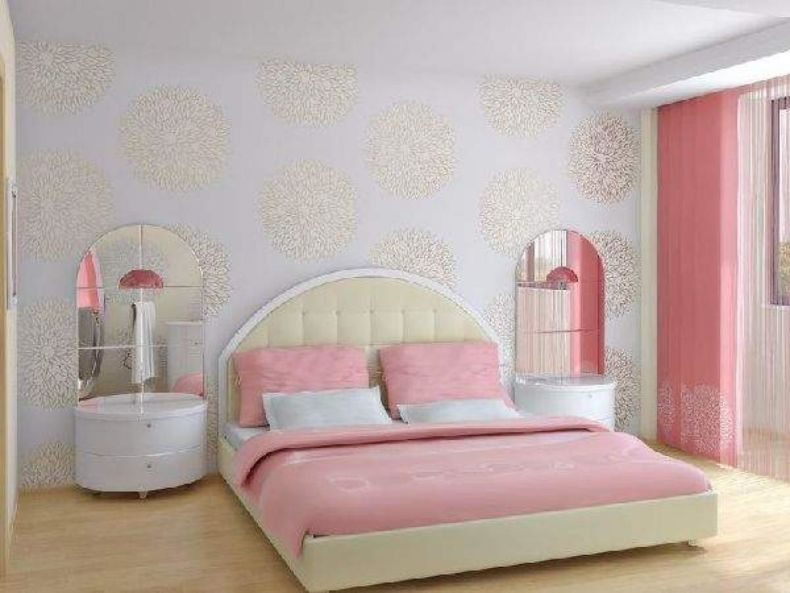 amazing-cool-wallpapers-for-bedrooms-2-cool-bedroom-wallpaper-designs-1440-x-1080