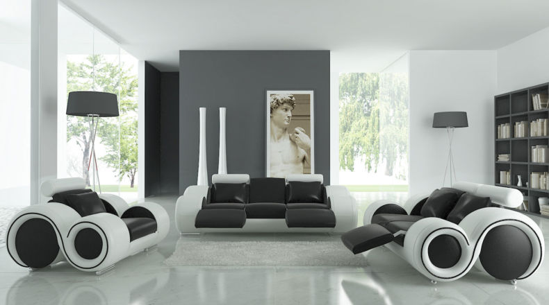 amusing-black-and-white-living-room-furniture-1-concept-brilliant-home-design-ideas-with-furniturejpg