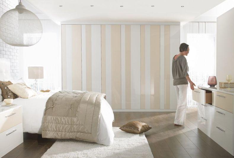 ascent-bedroom-furniture-range