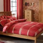 bedding-furniture-new-hero-sidmouth