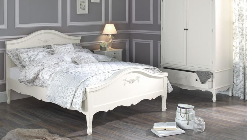 bedding-furniture-new-hero-toulouse-2