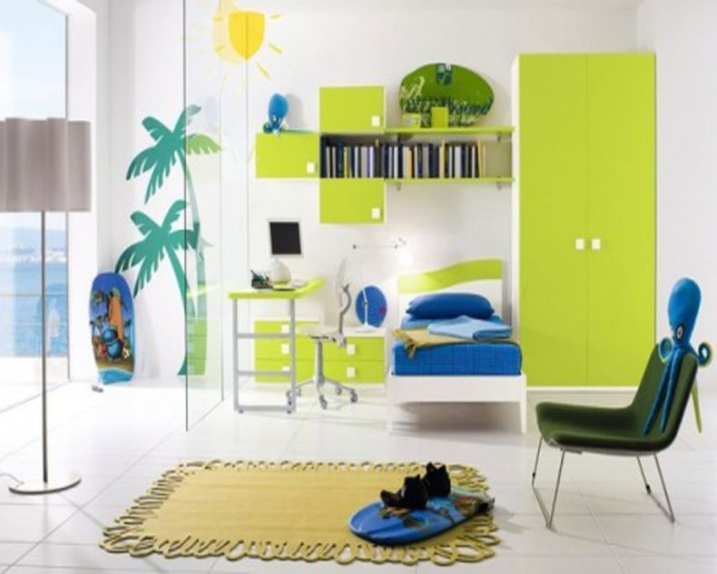 bedroom artistic design for kids bedroom decorating ideas using with regard to Kids Bedrooms Ideas Boys Kids Bedrooms Ideas Boys Regarding Your property - Modern Real Estate