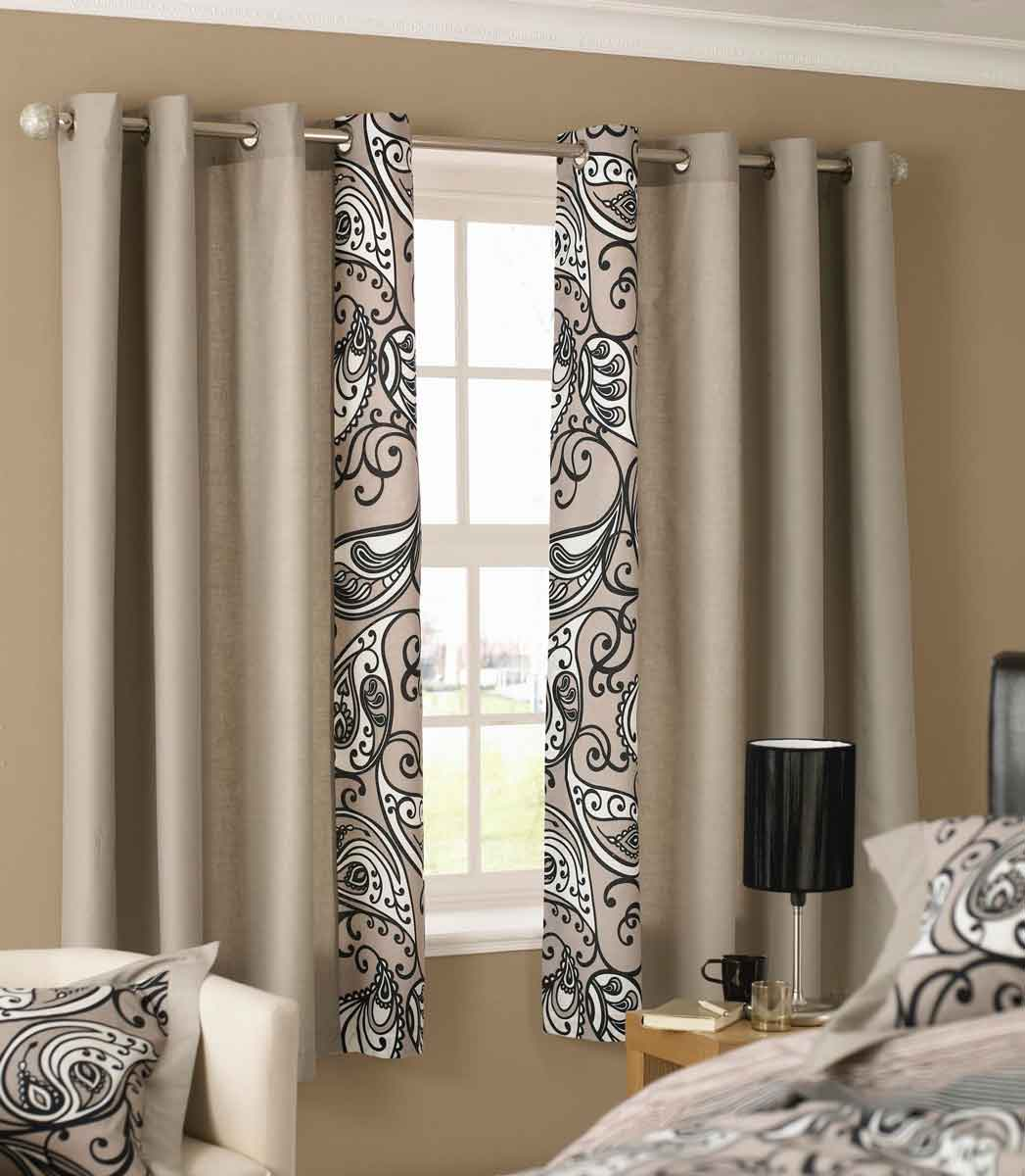 bedroom-curtain-ideas-691-bedroom-curtain-idea-1047-x-1200