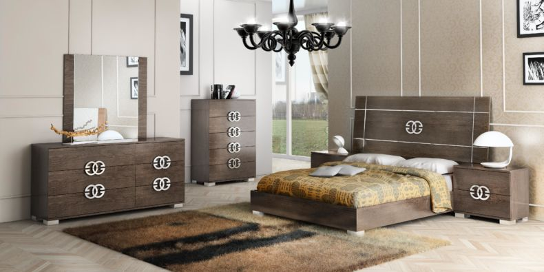 bedroom-design-bedroom-wooden-furniture-idea-bunk-beds-sectional-sofas-bed-dresser-bed-frames-platform-bed-headboards