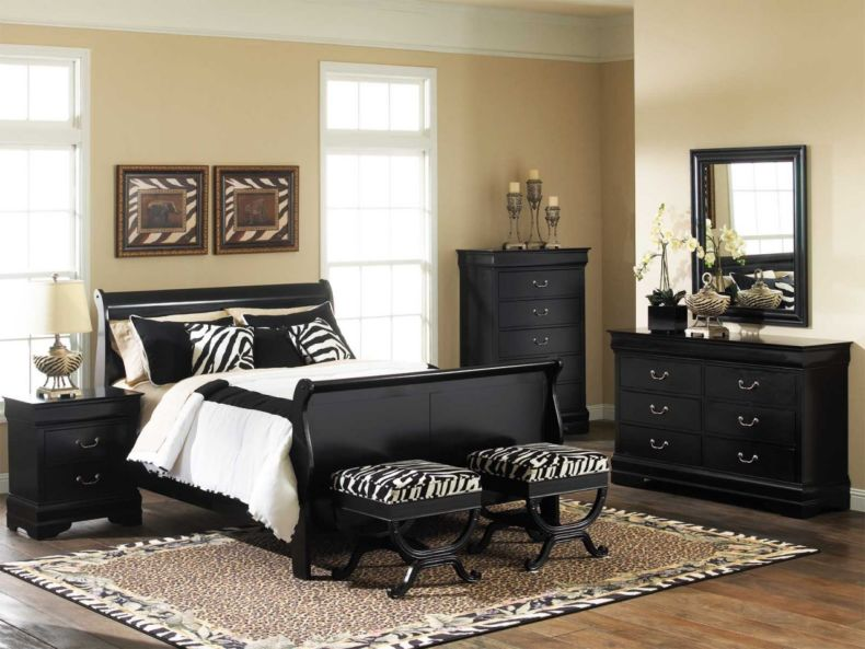 bedroom-furniture-on-an-amazing-bed-room-with-black-bedroom-furniture-sets-homedee