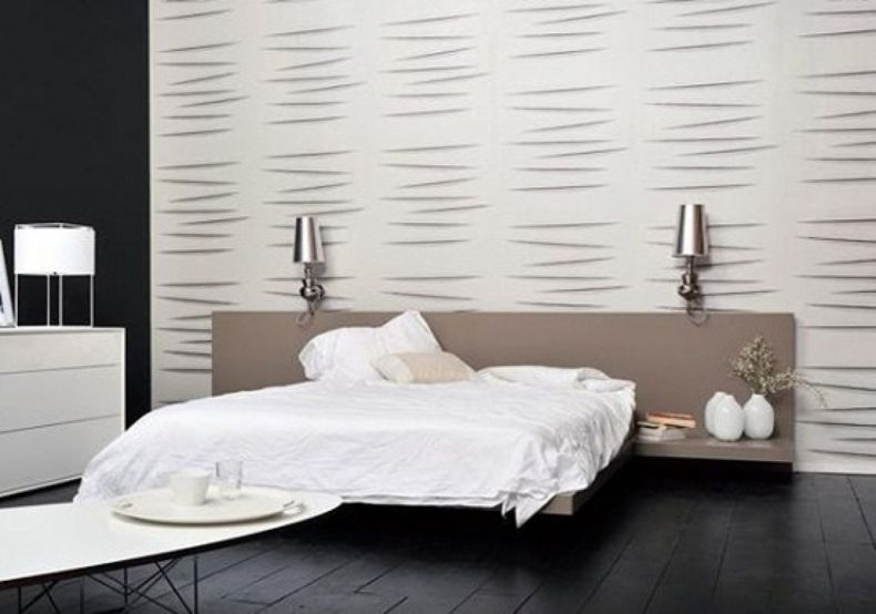 bedroom-wallpaper-designs-ideas-decor-1133-contemporary-wallpaper-designs-bedroom-contemporary-bedroom-wallpaper-1440x900