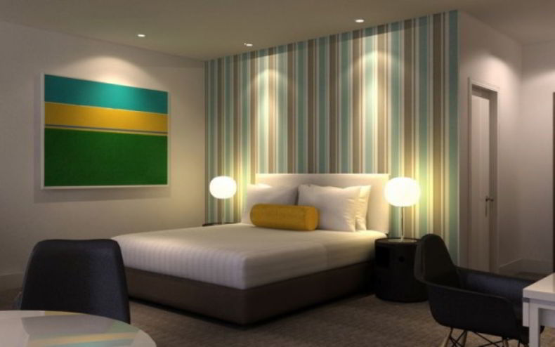 bedroom-wallpaper-designs-ideas-remarkable