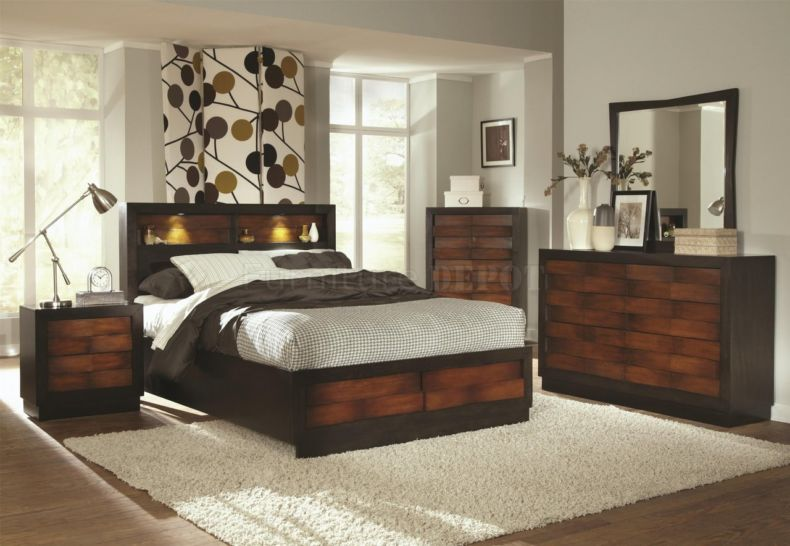 best-deals-on-bedroom-furniture-sets-image21