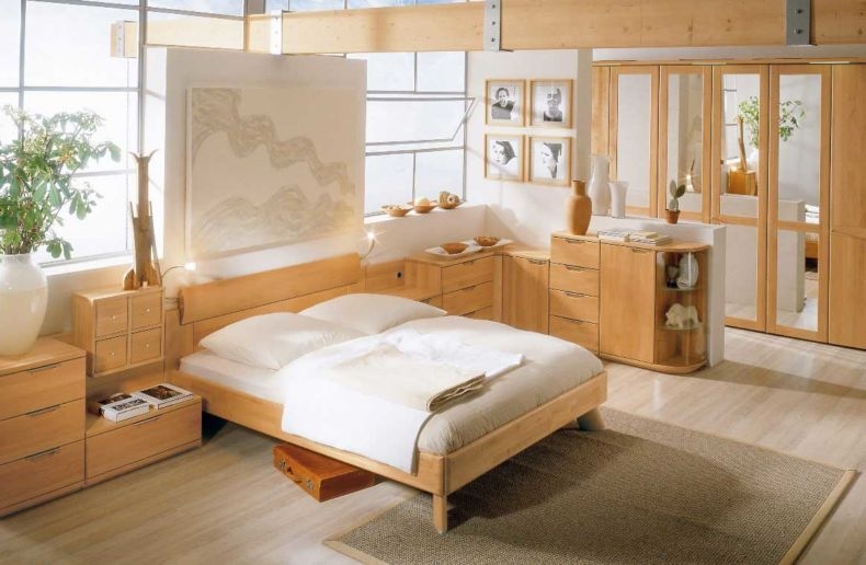 best-decoration-white-wood-bedroom-wallpapers-picture-from-the-gallery-white-wood-bedroom-furniture-our-top