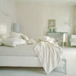 biely-dom