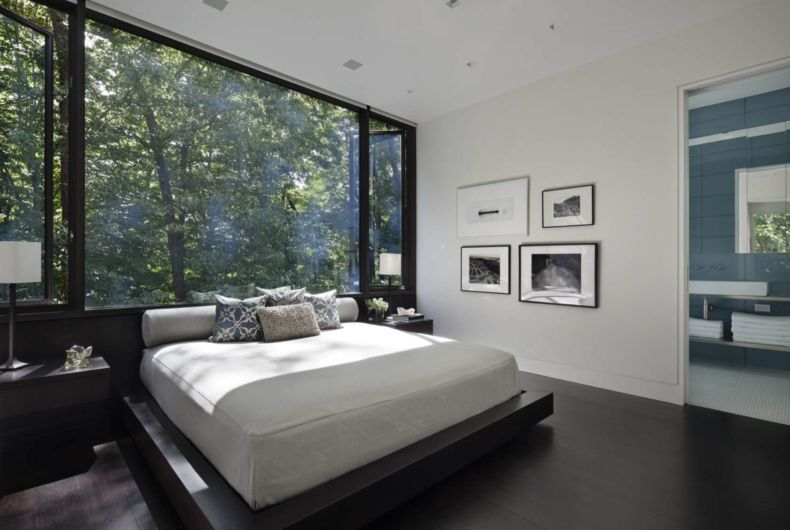 black-and-white-bedrooms-10