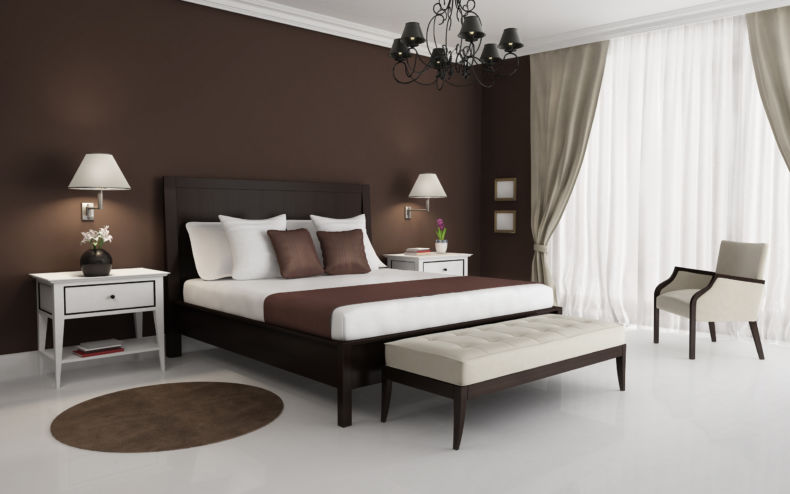brown-chic-bedroom-ideas-wide
