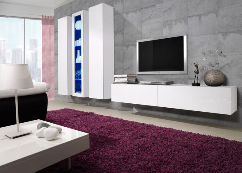 cama-vigo-ii-white-white-3_enl_enl
