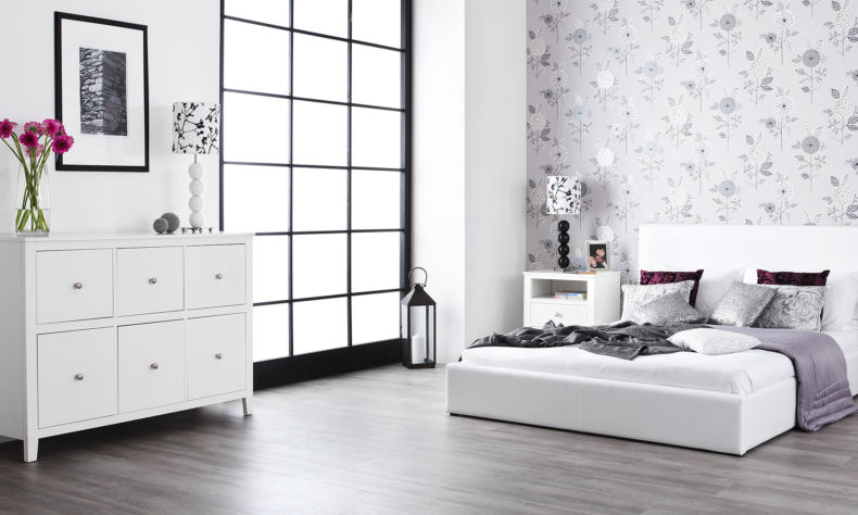 cheap-white-bedroom-furniture-sets-image11