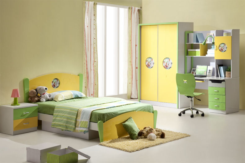child-bedroom-in-kids-bedroom-furniture-designs