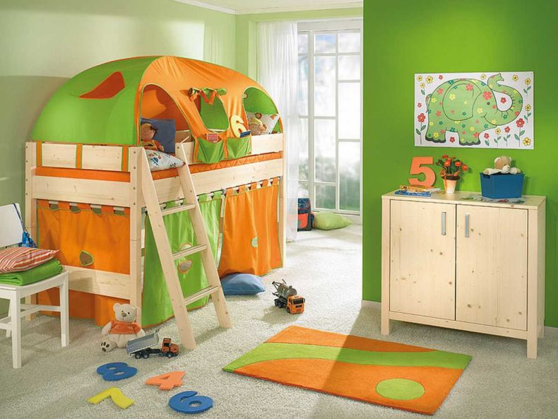 children-bedroom-designs