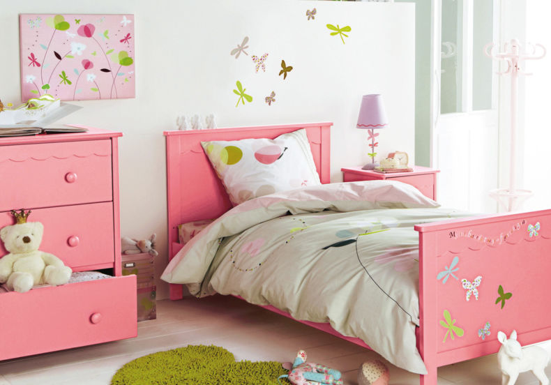 childrens-bedroom-childrens-bedroom-ideas-for-small-bedrooms-amazing-home-design-and