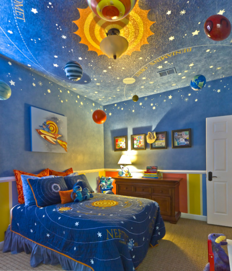 childrens-bedroom-ideas-is-one-of-the-best-idea-for-you-to-redecorate-your-bedroom-16