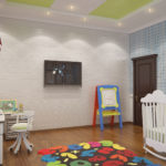 childroom_1_2