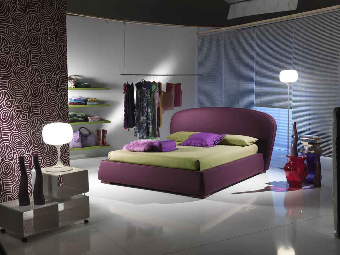 classy-bedroom-decoration-wallpapers