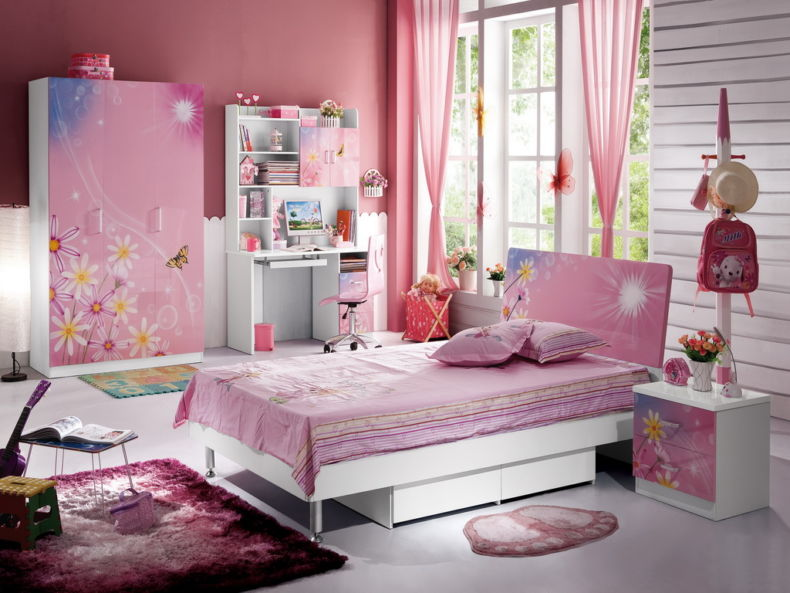 contemporary-childrens-bedroom-furniture-5