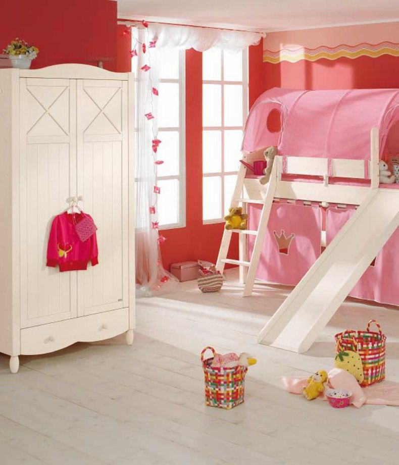 cool-childrens-bedroom-accessories