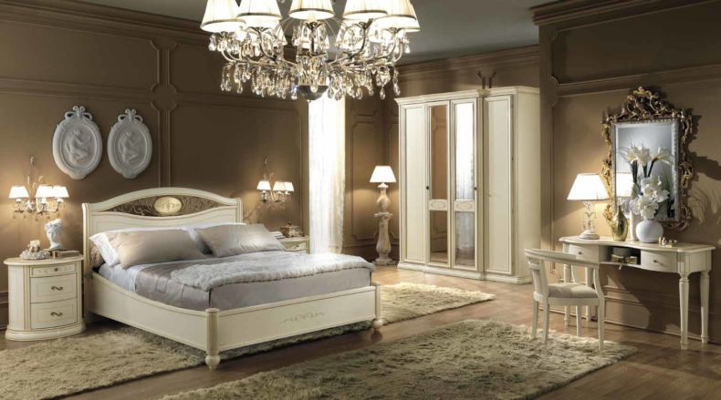 cream-bedroom-furniture-1