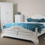 crystal-bedroom-furniture-range
