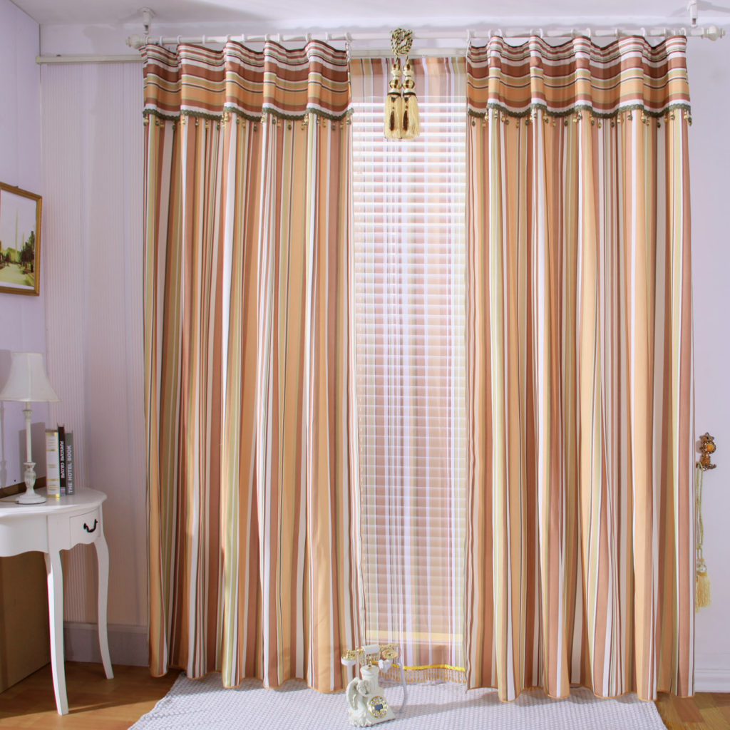 Ver cortinas dormitorio fotos 79