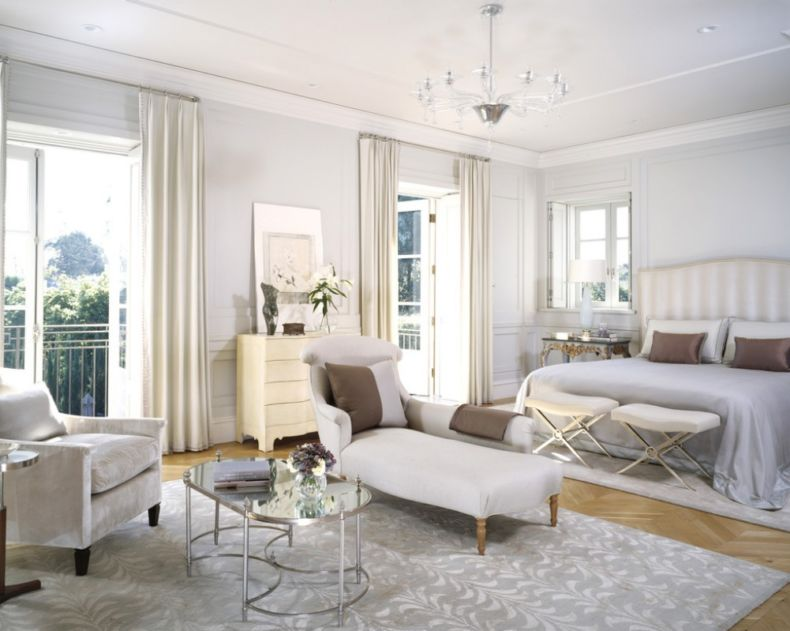 decorating-with-white-bedroom-neutrals