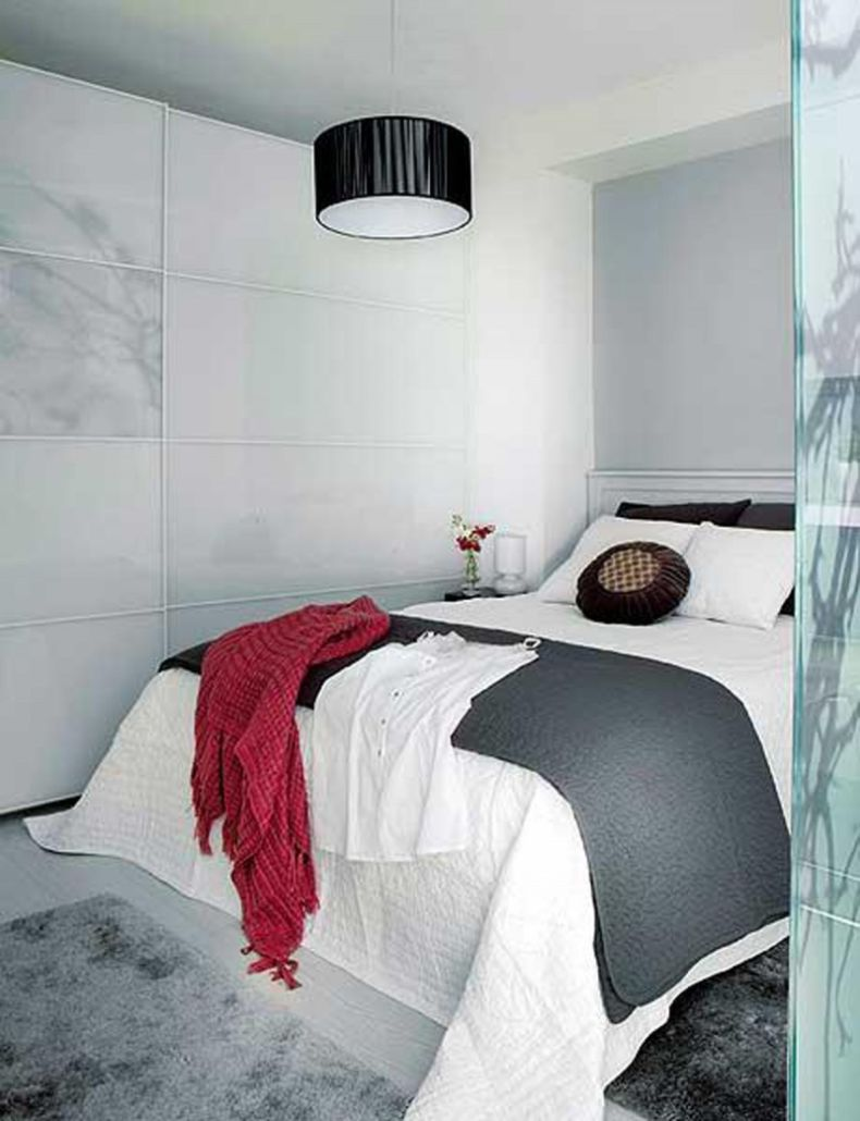 design-a-small-bedroom-cheerful