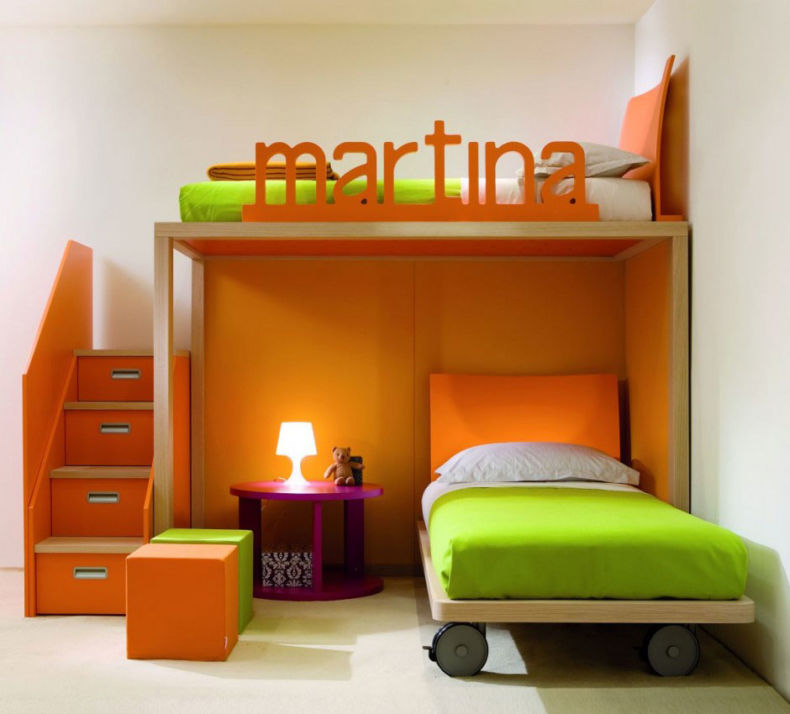 design-kids-bedroom-who