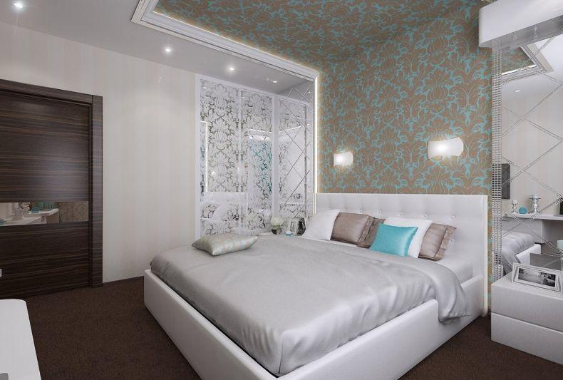 design_apartment3