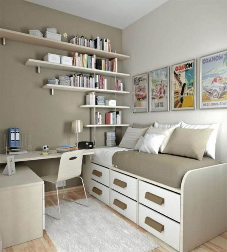 desk-for-a-small-bedroom-small-bedroom-storage-ideas