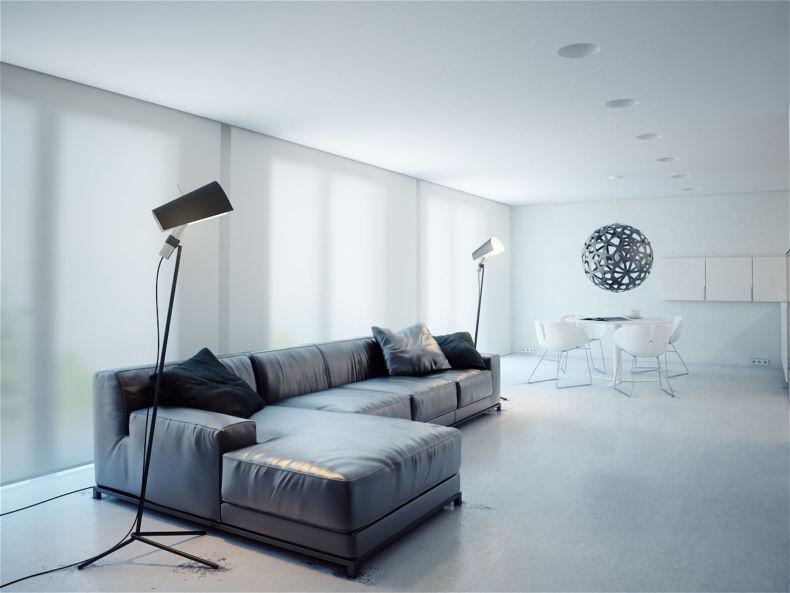 dizajn-beloj-kvartiry-studii-v-stile-minimalizm2
